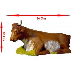 Bœuf (collection 30 cm)