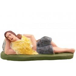 Berger Couché
