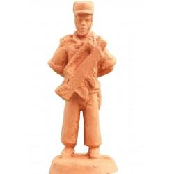 Légionnaire Fusil