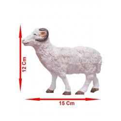 Bélier Bêlant (série 30 cm)