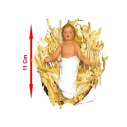 Jésus N°8 (série 30 cm)