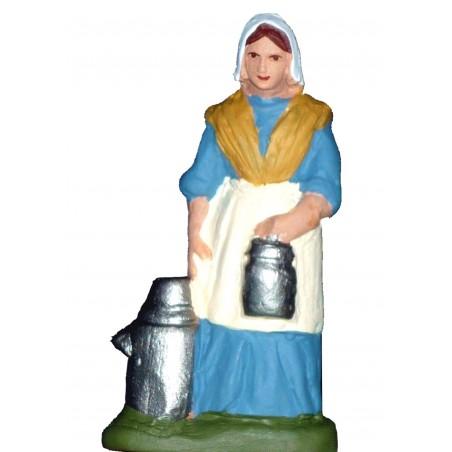 Arbre olivier N°2
